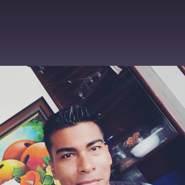 Carlos35077's profile photo