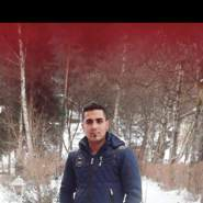 ibrahim_198956's profile photo