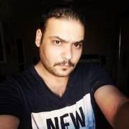 user741149612's profile photo