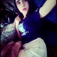 lizaa65's profile photo