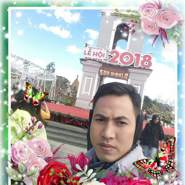 quachq819950's profile photo