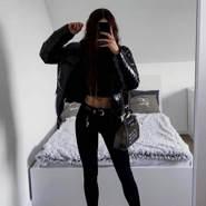 uijxraxzkntnxzqj's profile photo