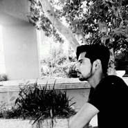 moazzama385502's profile photo