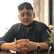farouqa641405's profile photo