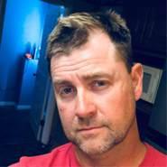benshuler's profile photo