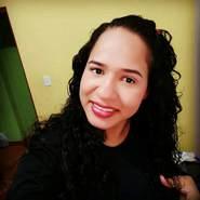 juliah513388's profile photo