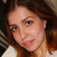 aov1560's profile photo