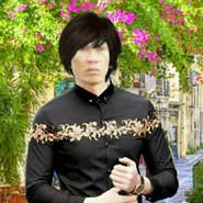 phuong737921's profile photo