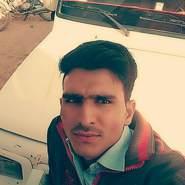 inderjeetb691825's profile photo