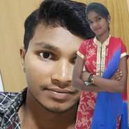 chittebonas's profile photo
