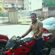 deivid686556's profile photo