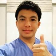 zhangfrdatgmailcom's profile photo