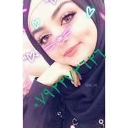 marram627631's profile photo