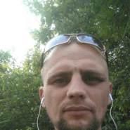 anatoliyv340642's profile photo
