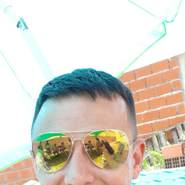paulcontreras7's profile photo