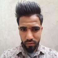 haythemo2's profile photo