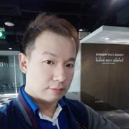 benzsbc's profile photo