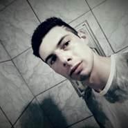 williank731353's profile photo