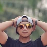 rahmadc233032's profile photo