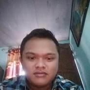 donis993177's profile photo