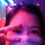phimh60's profile photo