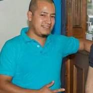 juancarlosmzo's profile photo