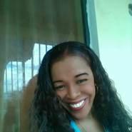 ginalabelle's profile photo