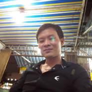 huynhd511085's profile photo