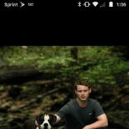 claytonh248362's profile photo