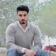 ahmadali18723's profile photo