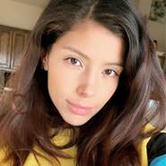 maryskyler's profile photo