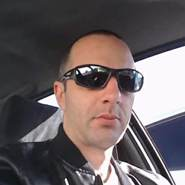 sebastienc16's profile photo