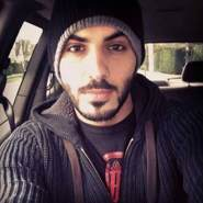 ahmed98017's profile photo