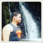 alecesar9's profile photo