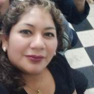 ceydir's profile photo