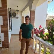 miguelsmoron's profile photo