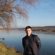 ruslan687466's profile photo