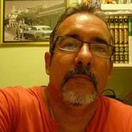 ericw54's profile photo