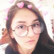 oezlemg307260's profile photo