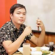 sam5270's profile photo
