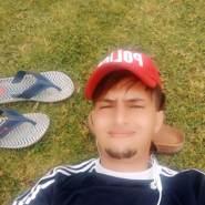 elkhallafi's profile photo