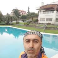 israfils830489's profile photo