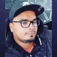 oscarr863344's profile photo
