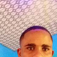 obonine's profile photo