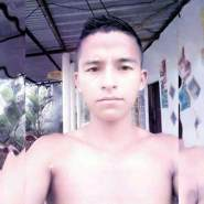 bladimir897274's profile photo