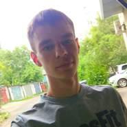 pasha302611's profile photo
