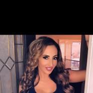 connerclara282436's profile photo
