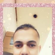 mohmed2525's profile photo