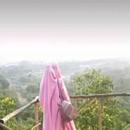 srim895's profile photo