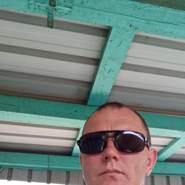 dmitriys456725's profile photo